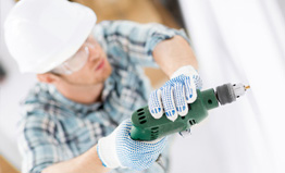 Instrukcja montażu dla instalatora