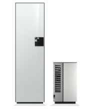 System M Pure 6