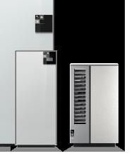 System M Comfort Plus Cooling 9-16