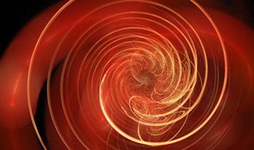 Sprężarki spiralne Copeland