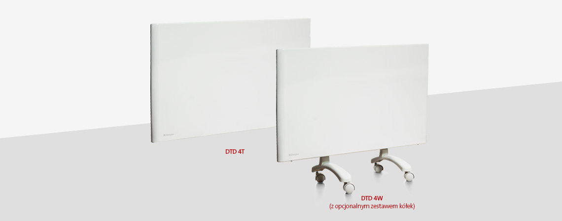 Product Category Section Image